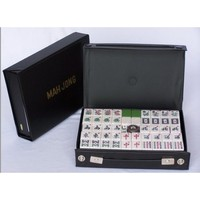 Mahjong Economy Set 22cm