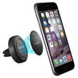Spigen Magnetic Air Vent Phone Mount