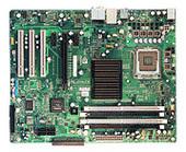 Albatron 650I-ULTRA PCIE SND+LAN LGA775