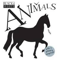 Animals by David Stewart