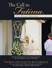 The Call to Fatima by . Thomas