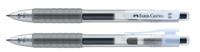 Faber-Castell: Gel Pen Air Gel 0.5mm - Black image