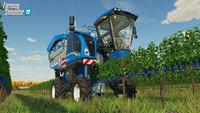 Farming Simulator 22 for Xbox Series X, Xbox One