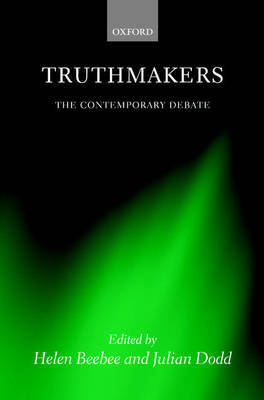 Truthmakers image