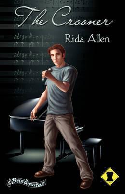 The Crooner by Rida Allen