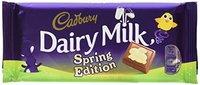 Cadbury Easter Tablet (100g)