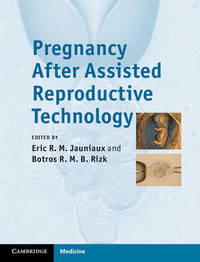 Pregnancy After Assisted Reproductive Technology