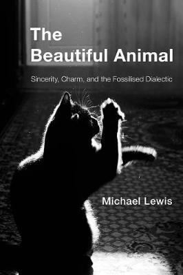 The Beautiful Animal by Michael Lewis