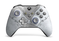 Xbox One Wireless Controller - Gears 5 Limited Edition for Xbox One image