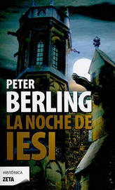 La Noche de Iesi by Peter Berling