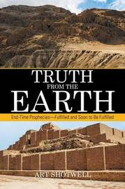 Truth from the Earth by Art Shotwell image