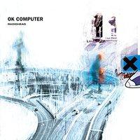 OK Computer (2LP) by Radiohead