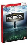 Bioshock: The Collection by Doug Walsh