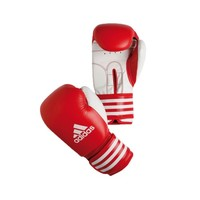 ADIDAS Ultima Boxing Glove (Red 14oz)