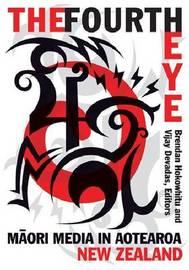 The Fourth Eye