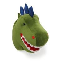Dino: Chomper Wall Mount