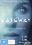 The Gateway on DVD