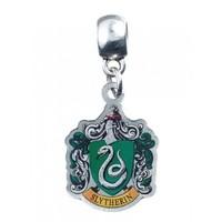 Harry Potter: Slytherin Crest Slider Charm image