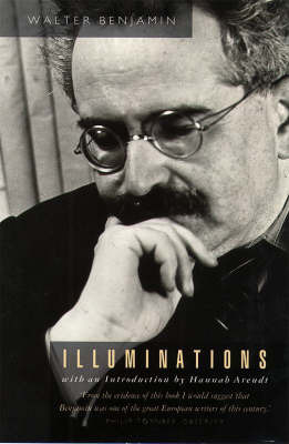 aura in walter benjamins illuminations : walter benjamin and the aura of photography carolin duttlinger medieval and modern abstract this article explores walter benjamin's famous concept of the aura in rela- tion to his alternative appropriation of such auratic modes of experience through the model of profane illumination and.