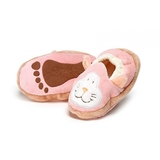 Diinglisar - Large Cat Slippers