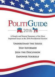 PolitiGuide 2016 by Julian Rudolph
