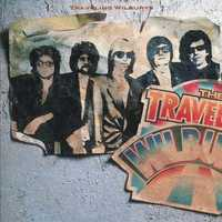 The Traveling Wilburys - Vol. 1 by The Traveling Wilburys