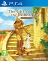 The Girl and the Robot Deluxe Edition for PS4