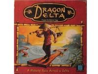 Dragon Delta image