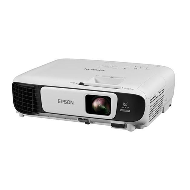 Epson: EB-U42 3600 Lumens WUXGA Projector