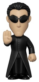 The Matrix - Neo - Soda Vinyl Figure + Collector Can