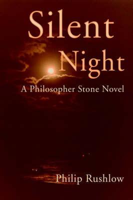 Silent Night by Philip Rushlow image