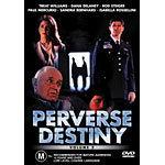 Perverse Destiny: Volume 2  on DVD
