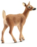 Schleich: White-tailed Doe