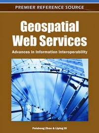 Geospatial Web Services