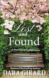 Lost and Found by Dara Girard image