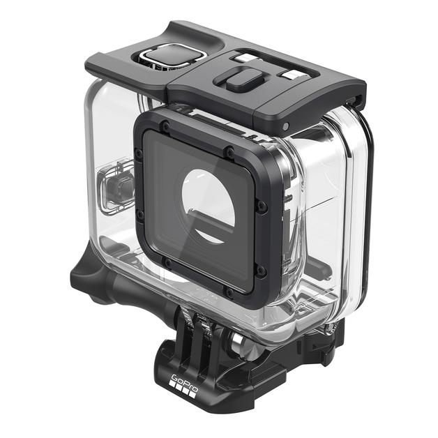 GoPro: Super Suit (Uber Protection + Dive Housing For HERO5 Black)