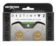Kontrol Freek FPS Destiny 2 Limited Edition for Xbox One