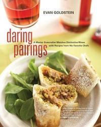 Daring Pairings by Evan Goldstein image