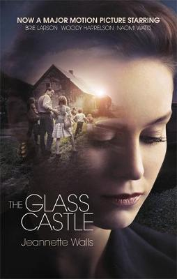 The Glass Castle by Jeannette Walls image