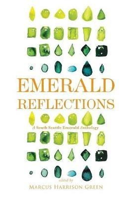 Emerald Reflections 2