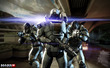 Mass Effect 3 screenshots, Screenshot 6 of 8