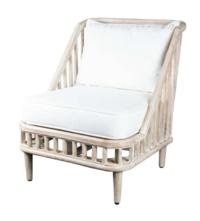 Madras Link: Bermuda Chair image