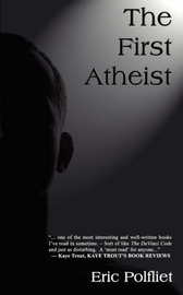 The First Atheist by Eric Polfliet image
