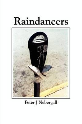 Raindancers by Peter J. Nebergall image
