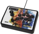 Mad Catz WWE All Stars Brawlstick for PS3