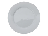 Maxwell & Williams - Cashmere Rim Dinner Plate (27.5cm)