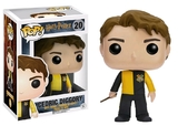 Harry Potter - Cedric Triwizard US Exclusive Pop! Vinyl Figure