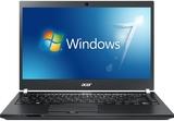 "14"" Acer TravelMate Intel i5 Ultrabook"