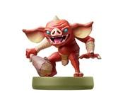 Nintendo Amiibo Bokoblin - Zelda Collection for Nintendo Switch