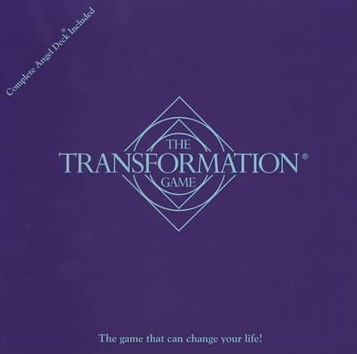 Transformation Game image
